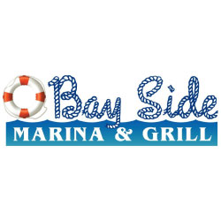 Bay Side Marina and Grill