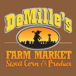 DeMilles Farm Market