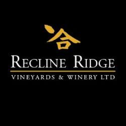 Recline Ridge Winery