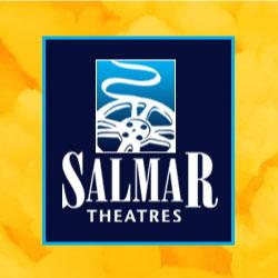 SalMar Theatres