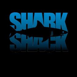 Shark Shack Floating Restaurant & Bar