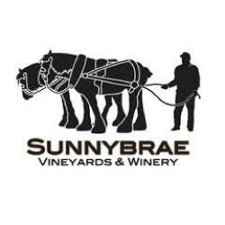 Sunnybrae Winery