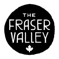 The-Fraser-Valley