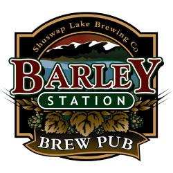 Barley Station Brew Pub