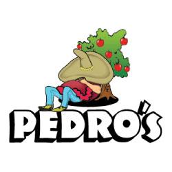 Pedro's Farm Market